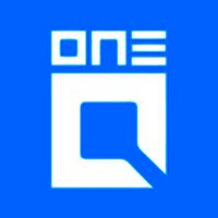 OneQualityServices