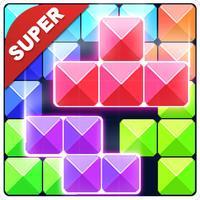 Ultimate Block Puzzle Game