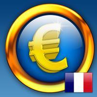 Euro Millions (Française)