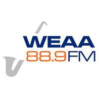 WEAA Public Radio
