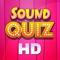 Sound Quiz - HD
