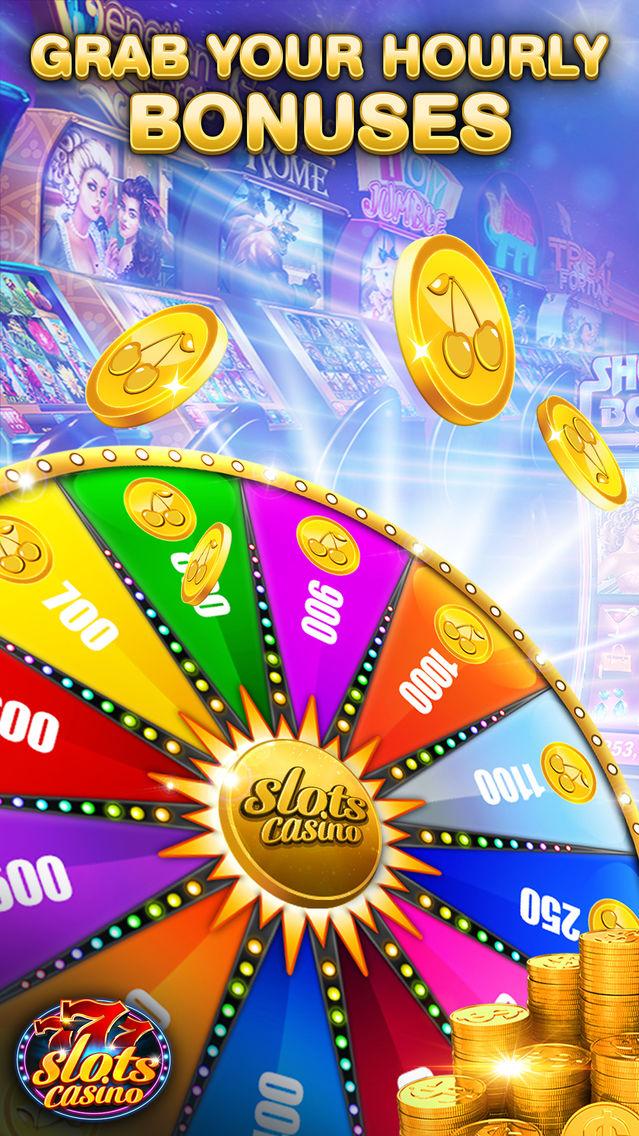 northern lights casino seafood buffet Slot Machine