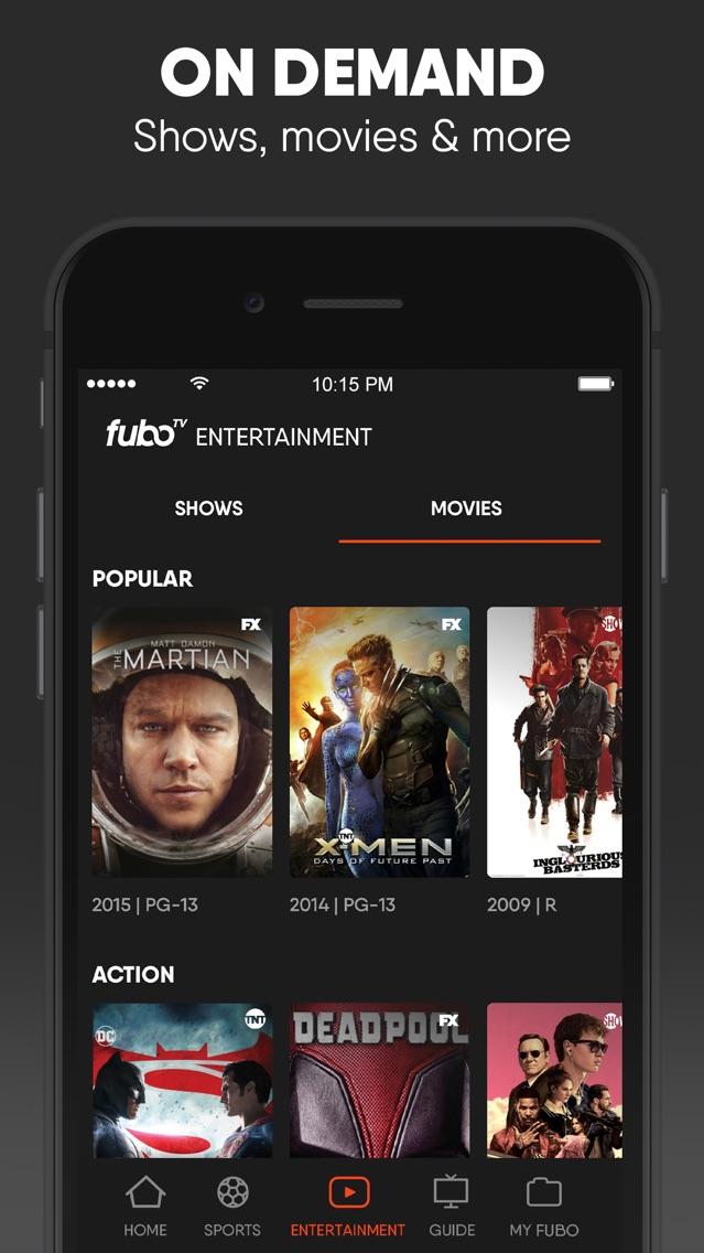 Sun Tv Network App Free Download