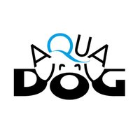 Aqua Dog Festival