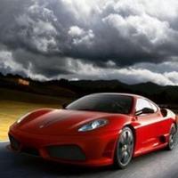 Hot Cars Models - design,fashion,speed,beauty