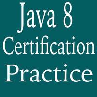 Java Certification Preparation