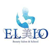 EL美IO~Beauty Salon&Scool~/エルビオ