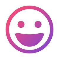 EmojiKey Keyboard