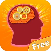 Mind Trainer 2 Free - games for development of your mind.