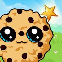 Bounce Swirl Cookie