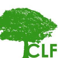 CLF Calera