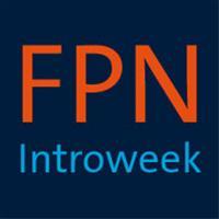 FPN Introweek
