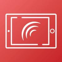 Trackunit Mobile Manager™