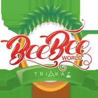 BeeBee World