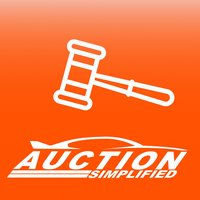 Auction Simplified