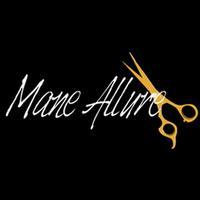 Mane Allure