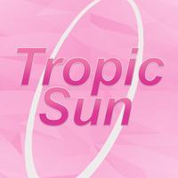 Tropic Sun Pay
