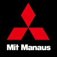 Mit Manaus