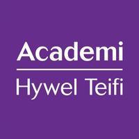 Arwain – Academi Hywel Teifi