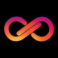 Loop Video - Moment Videos GIF