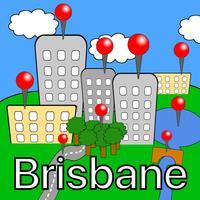 Brisbane Wiki Guide