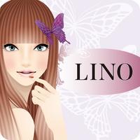 いわき市 エステ LINO(リノ)  公式アプリ