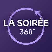 La Soirée 360
