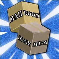 Mailroom Mayhem