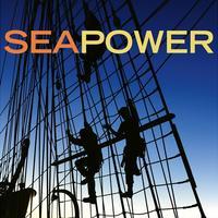 SEAPOWER Magazine