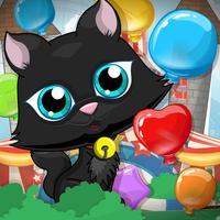 Balloon Carnival