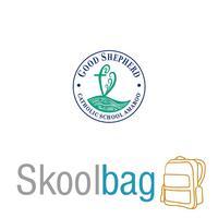 Good Shepherd Catholic Primary School Amaroo - Skoolbag