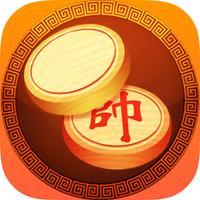 Dark Chinese Chess Online