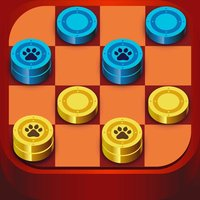 Checkers: Online Board Game