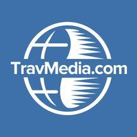 TravMedia