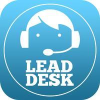 LeadDesk Mobile