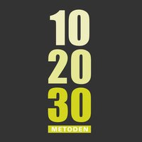 10-20-30