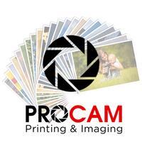 PROCAM PRINTS