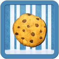 Cookie Click Free Game