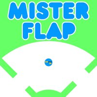 Mr Flap - Totally impossible game!