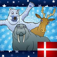 Hvilket Grønlandsk Dyr Er Det?