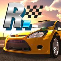 Racing Empires