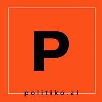 Politiko.al