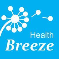 HealthBreeze