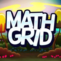 MathGrid