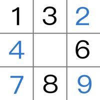 sudoku-extreme puzzle games