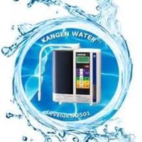 Kagen Water