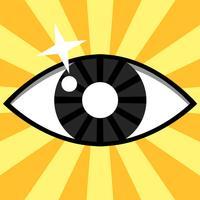 Eye Booth - Eye Color Changer