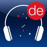 AudioHimmelsführungen