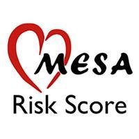 MESA Risk Score