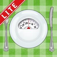 Best diets Lite